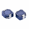 Fixed Inductors -- 595-1427-6-ND -Image