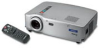 Powerlite 51C Projector -- V11H061020