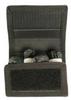 Fold Open Glove Case -- 6TTG9