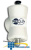 Tripp Lite 10Base-2 BNC Coax Surge Suppressor -- D10B2 -- View Larger Image
