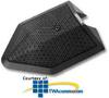 Astatic RF Resistant Hemi-Cardioid Desktop Boundary.. -- 901R