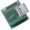 IDE Flash Disk Module/CompactFlash Card -- PCM-3836-0000E