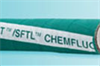 Flouropolymer: Smooth Tube Design -- 8TLCT