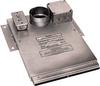Rapid Response Air//Slot Heaters -- Series 200 - Image