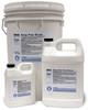 Devcon Asphalt & Concrete Sealant - Gray Powder 3.1 gal Can - 13800 -- 078143-13800