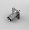 RF Coaxial Cable Mount Connector -- R141403500