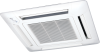Airstage™ Indoor Industrial Air Conditioners - Image