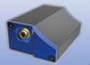 FlexiSens® IR-Fiber Sensor