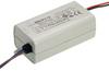 LED Drivers -- 1866-1146-ND -Image