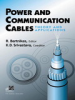Power and Communication Cables: Theory and Applications