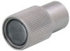 Lens attachment for fibre optics -- E20297 -- View Larger Image