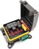 EATON's Bussmann Series 31S-002-0 ssVEC Power Distribution Module, 200A -- 46057 -Image