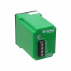 Time Delay Relays -- 18-TDBL120ALD-ND -Image