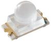 Infrared Light Emitting LED Surface mount With Lens -- SCM-013RT -Image