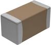 Ceramic Capacitors -- CDR32BP911BFZRAT-ND -Image