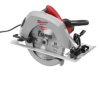 Milwaukee Circular Saw 10-1/4 Icnh 15 Amp 6470-21 -- 6470-21