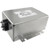 Power Line Filter Modules -- 60DCF6-ND -Image