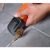 The Fein Grout Removal Tool -- 20-FEIN