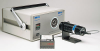 Infrared Calibrator -- BB-4A Series