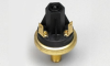 Low Set Point High-pressure Switch -- H4559