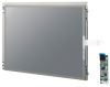 """15"""" XGA Industrial Display kit with Resistive touch Solution -- IDK-1115 -- View Larger Image"""