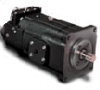 Gold Cup Industrial Piston Motor -- 023-82512-0