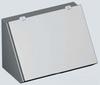 Consolet -- 1500 CS080807 - Image