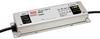 LED Drivers -- 1866-5125-ND -Image