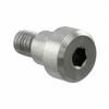 Shoulder Screw -- 1772-1510-ND -Image