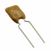 PTC Resettable Fuses -- 0ZRN0070FF2D-ND - Image