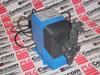 OMEGA ENGINEERING PHP-311-K ( PUMP CHEMICAL METERING 40GPD 250PSI 17BAR 115VAC ) -- View Larger Image