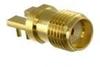 RF Connectors / Coaxial Connectors -- 901-10510-1 -Image