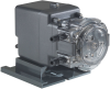 Stenner® Self-Priming Peristaltic Chemical Feed Pump -- T55-45MHP10 (-220) - Image