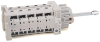 Disconnect Switch -- 194L-A32-1752 -Image