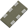 RF Filters -- 931-LLP.2500.X.A.30TR-ND -Image