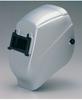 Tigerhood Futura Thermoplastic Welding Helmet - Lift Front -- FMET-2006