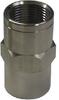 12.5 UK gpm Flow Restrictor,1x1inch FNPT -- W-FRSS-15