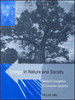 Energy in Nature and Society:General Energetics of Complex Systems -- 9780262297028