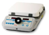 Thermo Scientific Super-Nuova Single-Position Digital Stirring Hotplates -- sc-09-047-118Q