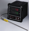 Ramp/Soak Temp/Process Controllers -- CN3251