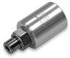 17 Series air-Pneumatic-Hydraulic Monoflow Rotating Union Rotary Joints -- 17-025-012