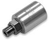 21 Series Brake Fluid Monoflow Rotating Union Rotary Joints -- 21-063-101