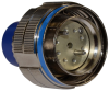 Circular Fiber Optic Connectors -- ARINC 801 Connectors