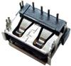 Interconnect Input/Output Connectors -- USB 2.0 Single Port Connectors - Image