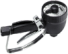 OP Meters Pistol Grip Mechanical Flow Meter -- PGB -Image