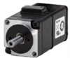SGMMV Sigma-5 Mini Rotary Servomotor -- SGMMV-A1 - Image