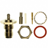 Coaxial Connectors (RF) -- ACX1413-ND