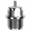Coaxial Connectors (RF) -- A97595-ND -Image