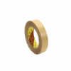 Tape -- 3M159205-ND -Image