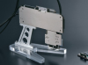 Nano Linear Positioning Table -- NT---XZ Series - Image